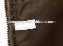 2015 custom & oem manufacturer 10.1 inch laptop sleeve
