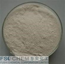 Oro proveedor chino para kappa carrageenan refinado --- E407