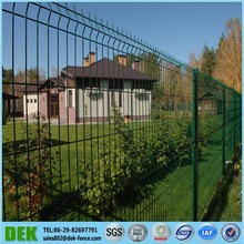 Sell Vegetable Garden Gence Wire Mesh