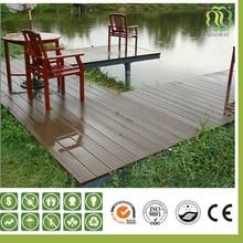 redwood wpc composite decking billig board composite stock. Black Bedroom Furniture Sets. Home Design Ideas