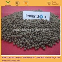 DAP 18-46- Type and Quick Release Type dap fertilizer 18-46-0