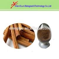 Factory supply Cinnamomum cassia Presl Extract 10:1,20:1,30%-50% Polyphenols