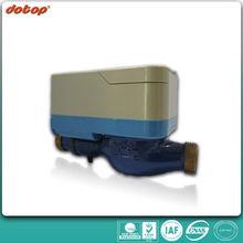 De múltiples funciones de nivel de agua herramienta para la venta de profundidad de agua con el certificado del CE