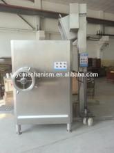 chicken beef mutton pork meat grinder machine/meat mincing machine