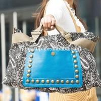 2014 the most popular handbag, wholesale handbag china, lady leather handbag
