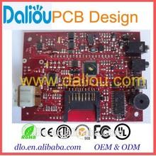 cheap pcba assembly, pcba service, pcba design