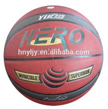 12panels 14panels 8panels #7, #6, #5 Shiny Basketball