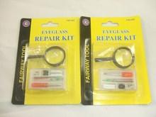 JML Maintenance Tools Eyeglass Repair Kit