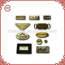Fashionable most popular badges enamel