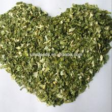 AD vegetables dry vegetable dried spring onion powder