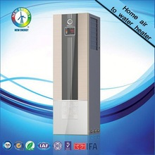 stainless hot water tank household heater heating heater