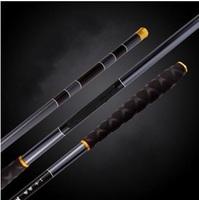 high quality hot wholesale carbon fiber fishing rod