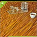 venda quente melhor qualidade transparente piso de vinil