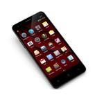 4G smartphone slim MTK6732 1.5GHZ 64-Bit quad core 1gb ram 8gb rom manufacturer