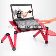 HDL-810 best selling floor stand laptop desk