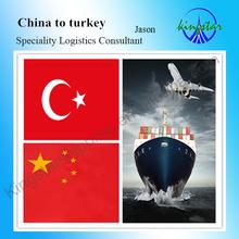 sea shipping to Izmir turkey china /shenzhen/tianjin/shanghai etc for FCL/LCL--Jason