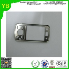 OEM sheet matal stamping parts;Mobile phone accessories; Mobile phone cover