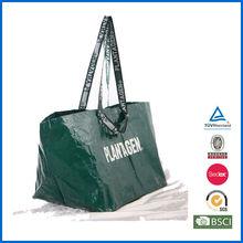 handbags shoulder bag big size for ladies