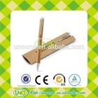 kraft paper box for pen holder