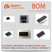 (IC Supply Chain) 24LC128-I/STG (SOP)