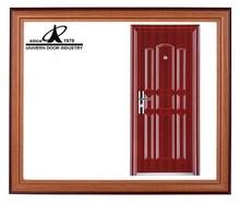 new Indian main door designs/indian door designs