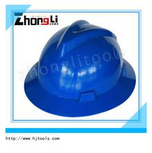 protective work helmet AMY-8