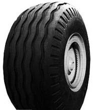Chinese high quality nice price TG825 off road tire