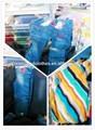 Utilisé jeans de toutes sortes, Utilisé seconde main jeans gros pour adultes