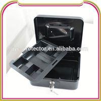 IZ025 Portable personalized money box