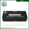 26650 chiyou mod primavera switch de quatro cores capacidade grande chamado chiyou ecig