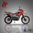 2015 motocicleta 250cc,KN250-3A