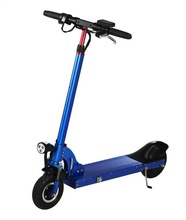 2014 hot selling FREEMAN yes foldable high speed electric skateboard / cheap electric skateboard