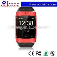 1.54 inch screen smart bluetooth watch wifi watch