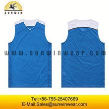 basketball uniforms team names