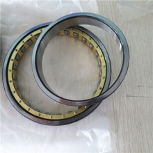 NU316MC4 Cylindrical roller bearing NSK bearing price list