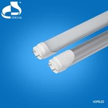 Top supplier t8 waterproof fluorescent light fixtures ip65