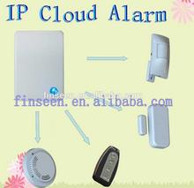 Synchronized multi user enabled alarm OEM/ODM provider Finseen