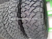 Mud terrain tires 15inch 16inch 17inch tyre deals uk