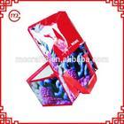 Design hot sale usb cooler bag
