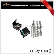 2015 new box mod mechanical mod e cigarette atomizer kayfun 4/kayfun v4/kayfun lite plus v2/kayfun bell cap with fast delivery