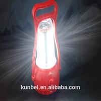 solar energy light, solar light price list, portable solar led light