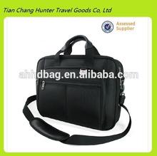 laptop bag asus dell lenovo laptop bag 2014 best selling waterproof single strap laptop bag
