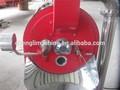 tostador de café 1kg