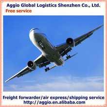 aggio logistics logistics freight to croatia