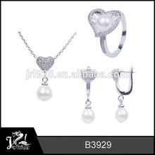 Best Match Casual Mexico Jewelry Trend jadau set , jewelry price , royal jewelry set