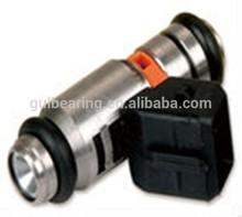 VW POLO/FIAT Nozzle/Fuel Injector IWP092/IWP-092