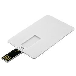 bulk items 512mb usb flash drive skin accept paypal