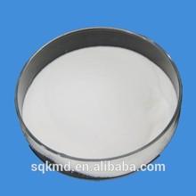 Factory supply bulk high quality L Arginine