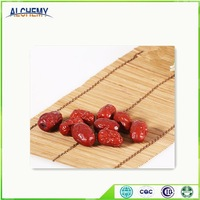 egyptian dates and Chinese dates