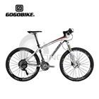 Wholesale Aluminum Alloy Frame Mountain Bikes